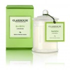 Glasshouse Saigon Mini Candle - Lemongrass 60g