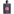 Yves Saint Laurent Black Opium Neon Eau de Parfum 75ml by Yves Saint Laurent