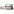 Benefit They're Real Duo Shadow Blender by Benefit Cosmetics