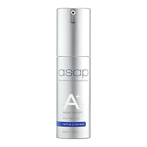 asap super a+ serum 30ml