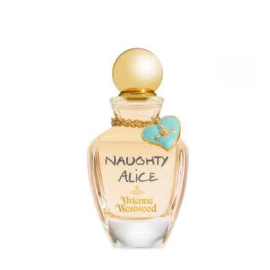 Vivienne Westwood Naughty Alice Eau de Parfum - 30ml
