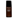 Grown Alchemist Roll-On Deodorant 50ml by Grown Alchemist