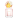 Marc Jacobs Daisy Eau So Fresh EDT 75ml by undefined