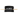 Balmain Paris Luxury Hair Barrette FW18 by Balmain Paris Hair Couture