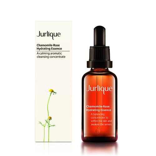 Jurlique Chamomile-Rose Hydrating Essence