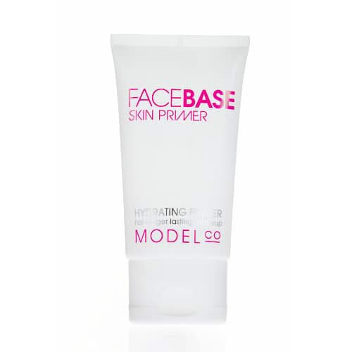ModelCo Face Base - Skin Primer by ModelCo