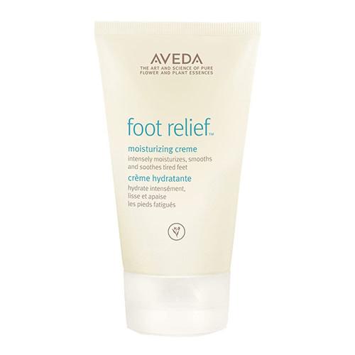 Aveda Foot Relief 125ml