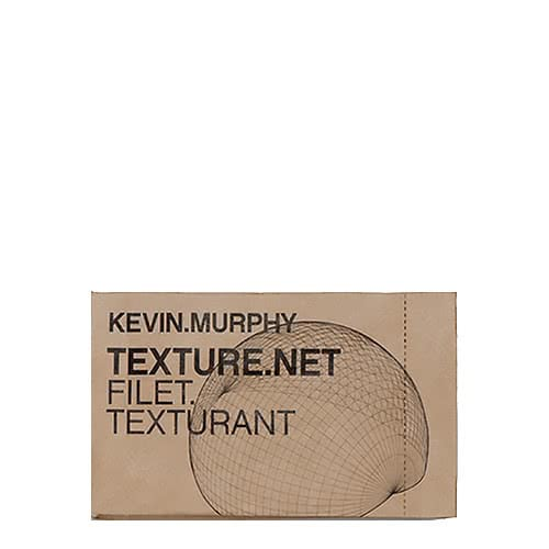KEVIN.MURPHY Texture.Net by KEVIN.MURPHY