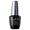 OPI Infinite Shine Pro-Stay Top Coat
