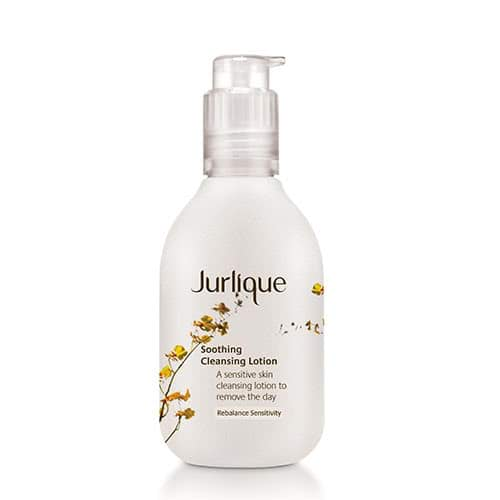 Jurlique Soothing Cleansing Lotion