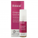 Viviscal Gorgeous Growth Densifying Elixir by Viviscal