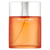 Clinique Happy For Men Cologne Spray 50ml