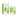 Murad Rapid Renewers Set by Murad