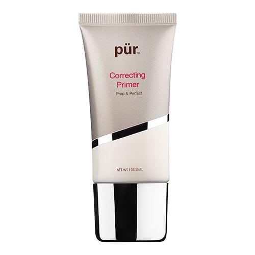 PUR Cosmetics Prep & Perfect Correcting Primer - Neutral by PUR Cosmetics