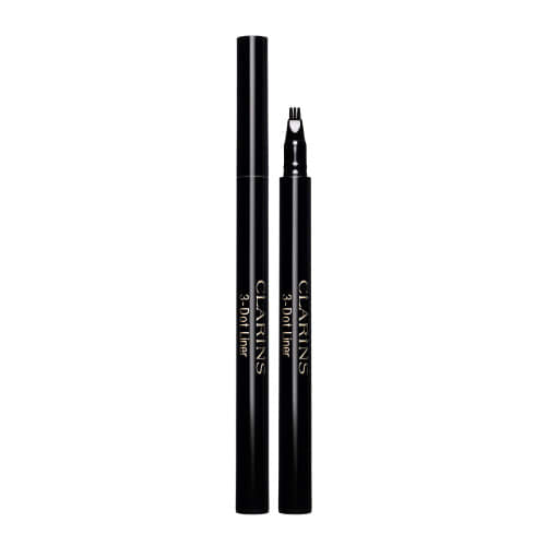 Clarins 3-Dot Liner - Brown by Clarins