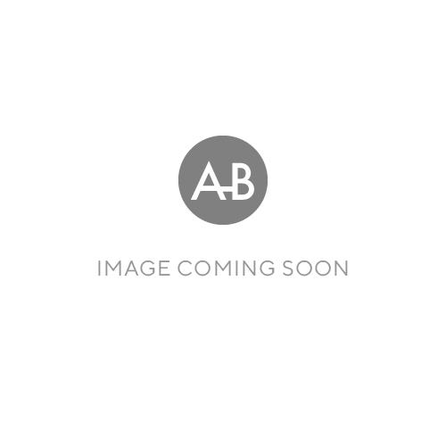 Dermalogica Special Cleansing Gel 50ml by Dermalogica