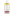 Dr Hauschka Strengthening Hair Treatment (was Neem Hair Oil) by Dr. Hauschka