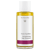 Dr Hauschka Strengthening Hair Treatment (was Neem Hair Oil)