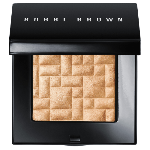 Bobbi Brown Highlighting Powder - Moon Glow by Bobbi Brown