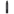L'Oreal Paris Infallible Primer - 01 Mattifying by L'Oreal Paris
