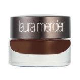 Laura Mercier Crème Eye Liner-Espresso