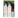Aveda Shampure - Adore Beauty Exclusive by Aveda