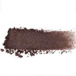 Benefit Longwear Powder Shadows - Quick, Look Busy