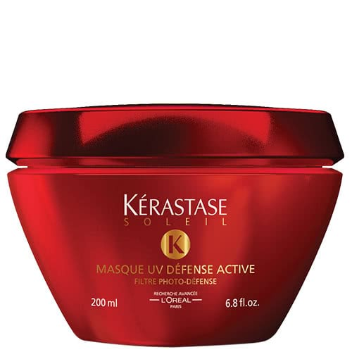 Kérastase Masque UV Défense Active 200ml by Kerastase
