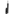 M.A.C Cosmetics Liquid Eye Liner - Boot Black