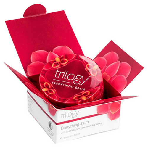 Trilogy Everything Balm 95ml - 95ml by Trilogy
