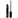 La Roche-Posay Toleriane Sensitive Waterproof Mascara - Black by La Roche-Posay