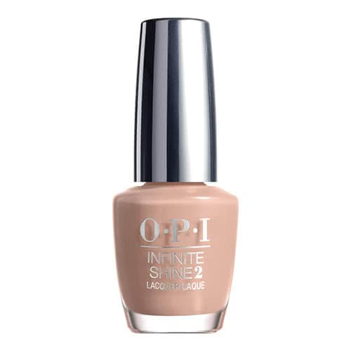 OPI Infinite Nail Polish - Tanacious Spirit by OPI