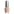 OPI Infinite Nail Polish - Tanacious Spirit by OPI