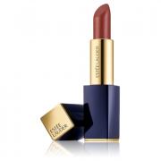 Estée Lauder Pure Color Envy Metallic Matte Sculpting Lipstick - Brushed Bronze