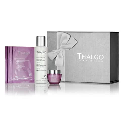 Thalgo Youth Control Silicium Set