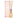 Glasshouse Oahu Diffuser - Ilima Milk & Honey by Glasshouse Fragrances