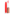 M.A.C COSMETICS Lipglass / Bronzer- Too Cool For Pool by M.A.C Cosmetics