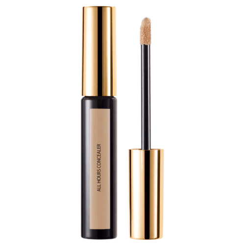 Yves Saint Laurent All Hours Concealer by Yves Saint Laurent