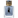 Dolce & Gabbana K BY D&G EDT 50ml by Dolce & Gabbana