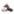Inika Mineral Eyeshadow by Inika