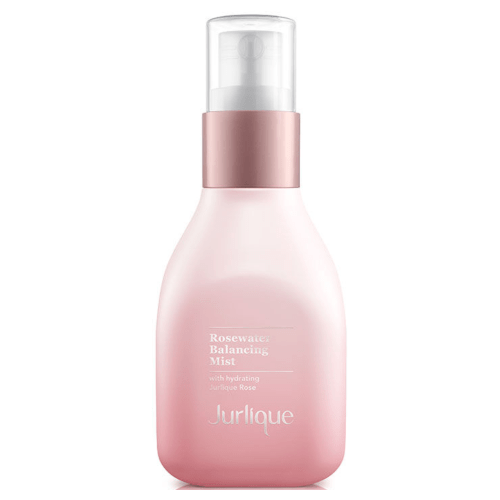 Jurlique Rosewater Balancing Mist 50ml by Jurlique