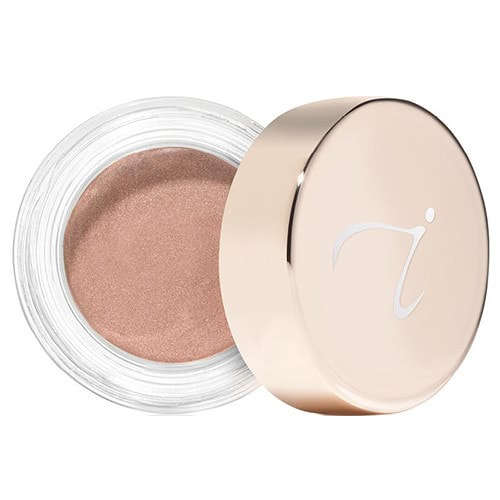 Jane Iredale Smooth Affair for Eyes by jane iredale