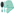 WetBrush Detangler + Turban Gift Pack - Teal by The Wet Brush