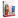 Clarins Double Serum & Multi-Active Set by Clarins