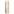 Clarins Nutri-Lumiere Renewing Treatment Essence 200ml by Clarins