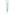 innisfree Bija Trouble Spot Essence 15ml by innisfree