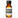 Aesop Geranium Leaf Rinse-Free Hand Wash 50mL by Aesop