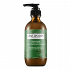Antipodes NATURAL Hallelujah Lime & Patchouli Cleanser