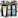 IGK All Stars Kit by IGK