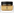 Yves Saint Laurent OR Rouge Creme Riche 50ml by Yves Saint Laurent